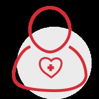 icono - pacientes